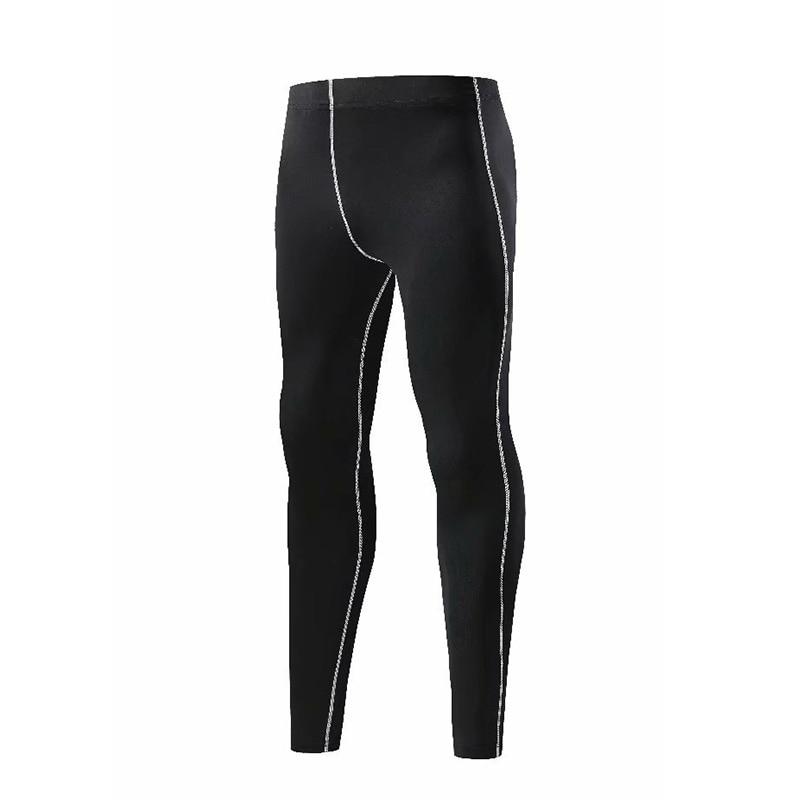 1008 - Fitness running sportswear