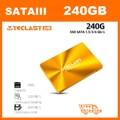Teclast Volle Neue original SATA SSD 2.5
