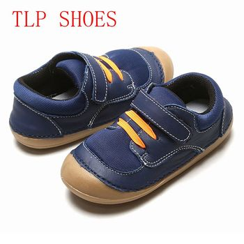 TLP SHOES  Hotsale leather lace up baby shoes Infant Toddler soft soled girls boys moccasins casual First Walkers shoes Spring
