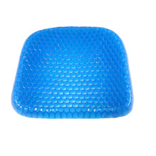 Gel Cushion Sofa-Chair Massage Environmental-Protection Bedroom Home Onever Living-Room