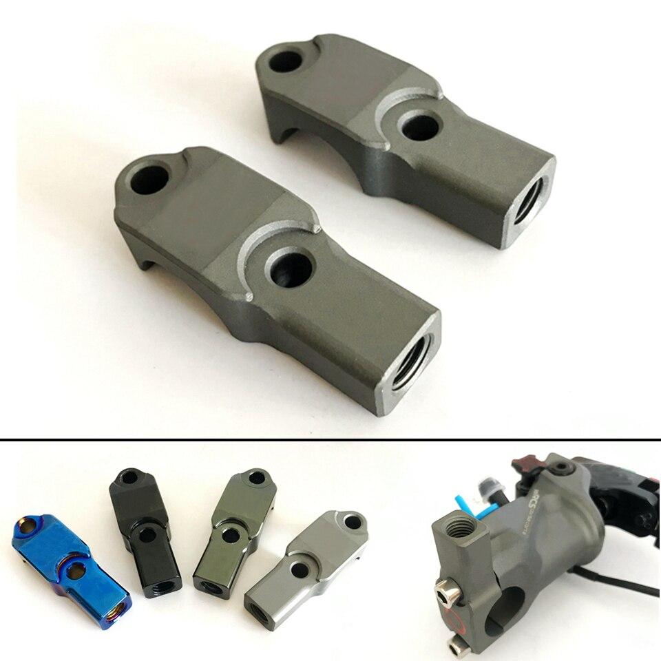 10pcs Bike Bicycle Motorcycle ATV Clutch Brake Cable Adjuster Screw hot sale Yg