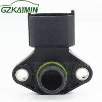 https://ae01.alicdn.com/kf/H8707d1cd183e4408a34432757a7e82f9I/Intake-เซนเซอร-ความด-น-OEM-39200-2F000-สำหร-บ-Kia-สำหร-บ-Hyundai-เซ-นเซอร-ความด.jpg
