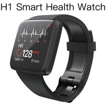 Jakcom H1 Smart Health Watch Hot sale in Watches as smartwatch android suunto camera watch