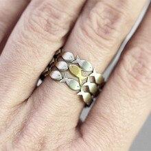 Peixe Anéis para As Mulheres Anel de Casamento Noivado Ajustável Moda Feminina Jóias Anéis Abertos feminino Presente para ela