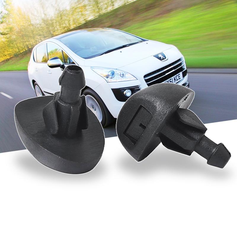 Citroen Peugeot Black Manual Window Winder Handle Xsara Picasso 206 307 Dispatch
