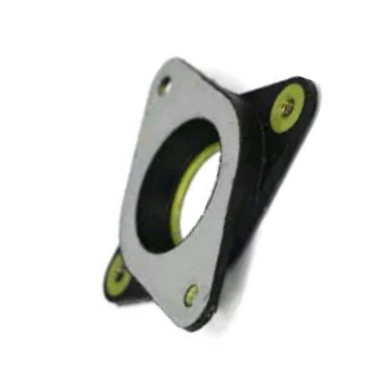 高品質 2 個 Creality CR10/s Ender3 4/5 3PRO ステッパー 3D プリンタ用ダンパー実用耐久性のある