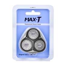 Электробритва лезвия подходит для max t 6101/7109/8101 Электрический