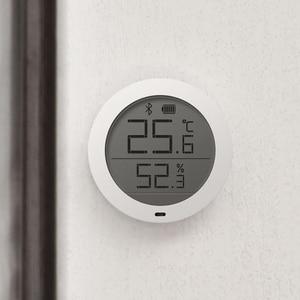 Image 4 - Термометр гигрометр Xiaomi Mijia