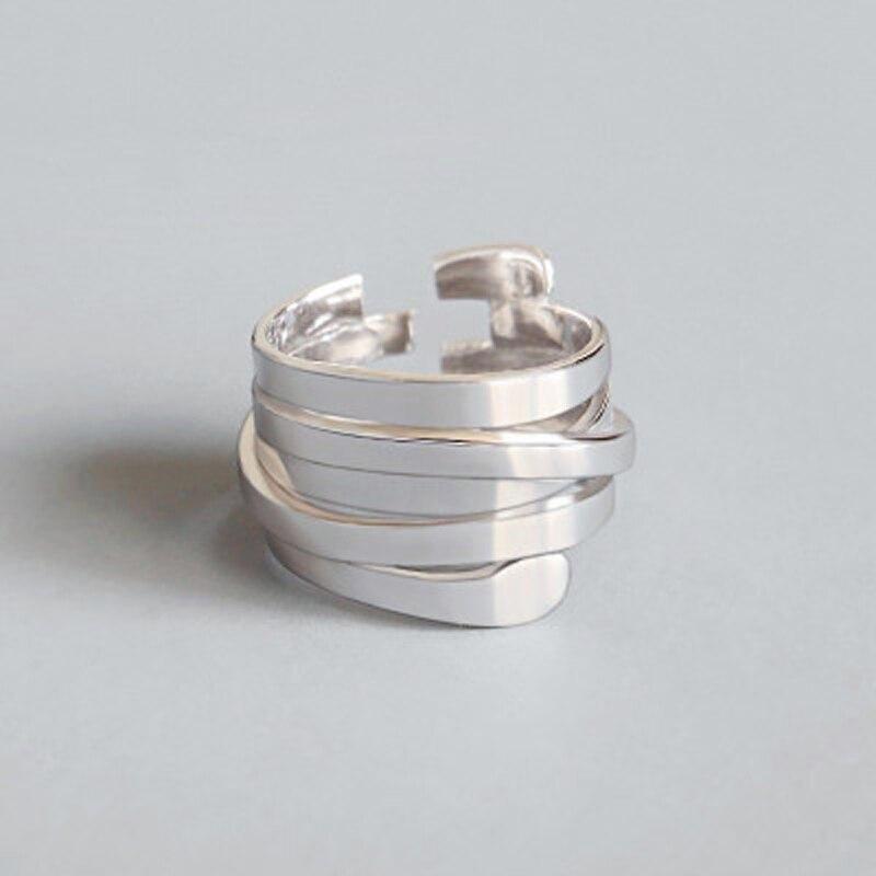 84-Silver