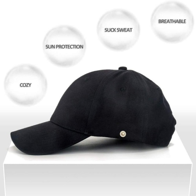 Men And Women Facial Cap Safety Face Shield Full Face Shield Outdoor Anti-fog Anti-saliva Anti-spit Anti-splash 3