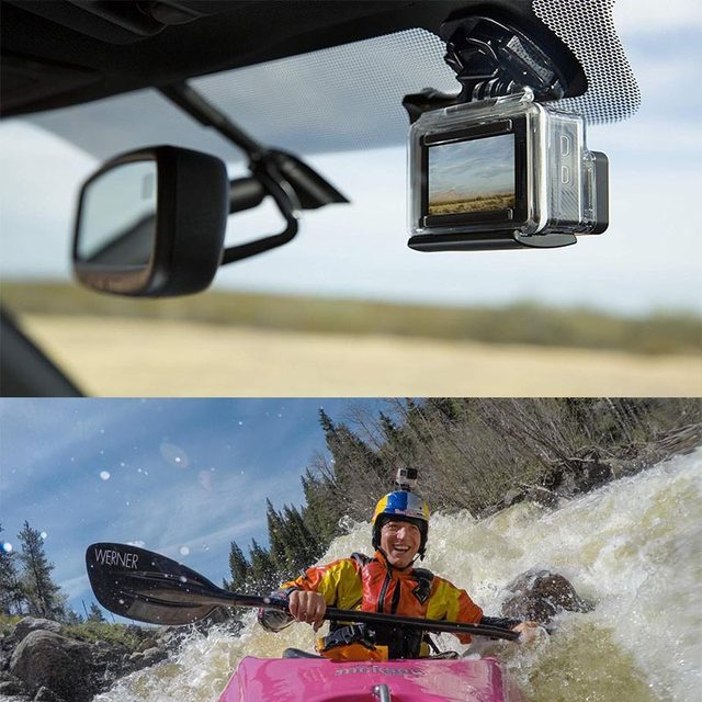 Adhesive-Mounts-for-GoPro-Hero-7-6-5-4-SJCAM-SJ4000-SJ5000-SJ6-EKEN-Yi-4K (1)