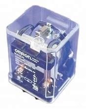 цена на Electromechanical Relay 24VDC 470Ohm 10A MJN2C-N-24DC