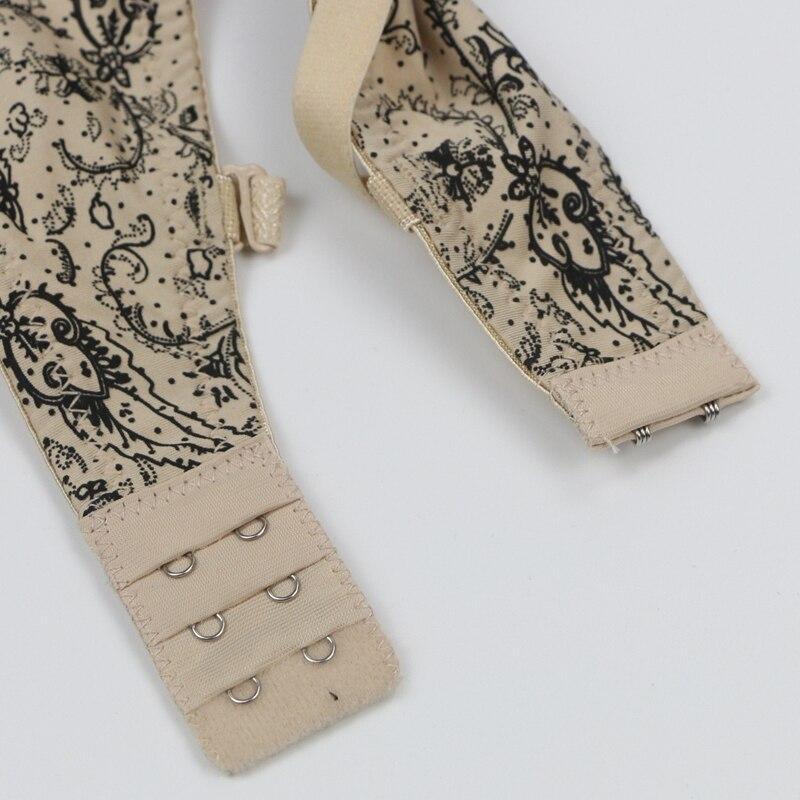 CXZD New lingerie bra ultrathin lace bralette sexy underwear set women