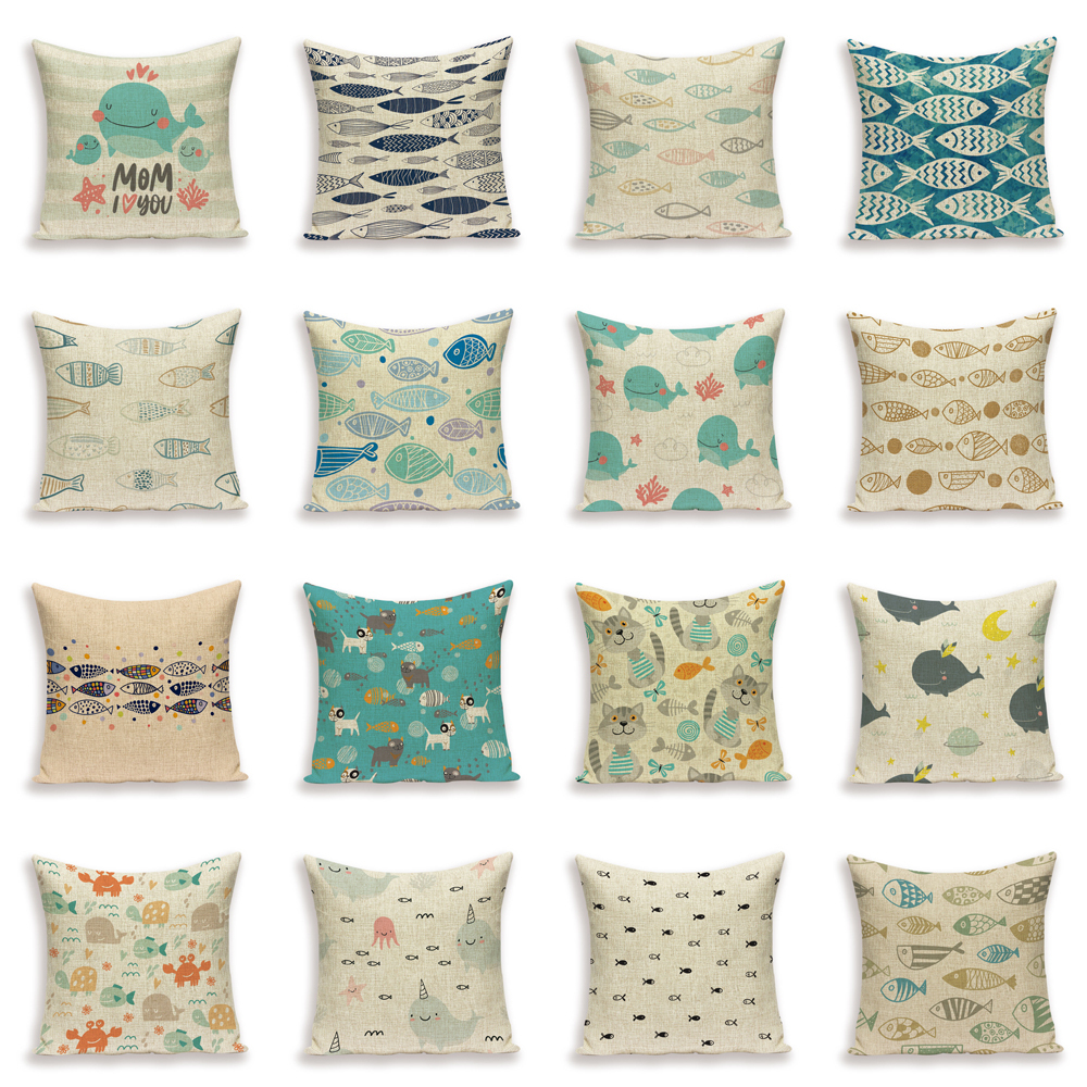 Pillows 18 Gold Merry Christmas Pillow Cases Nordic Sofa Cushion Cover Home Decor X Netpackmdz Com Ar