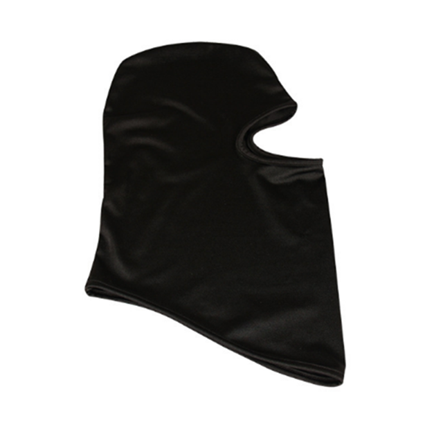 Black Face Mask Motorcycle Balaclava Tactical Face Shield Mascara Ski Mask Cagoule Visage Full Face Mask Gangster Mask 4