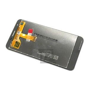 Image 3 - Per Samsung Galaxy A2 Core Display LCD Touch screen digitizer Assembly per la Galassia A260 SM A260F/DS A260F a260g LCD parti di riparazione