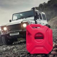 1 Gallon Rotopax Fuel Pack, Jerry Gas Can For Jeep, ATV, UTV, Polaris RZR