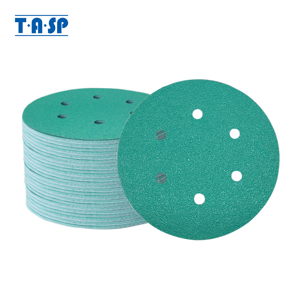 TASP 100pcs Industrial 150mm 6