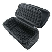 For JBL Flip 3 Wireless Bluetooth Speaker Portable Protective Storage Case Bag Box #5