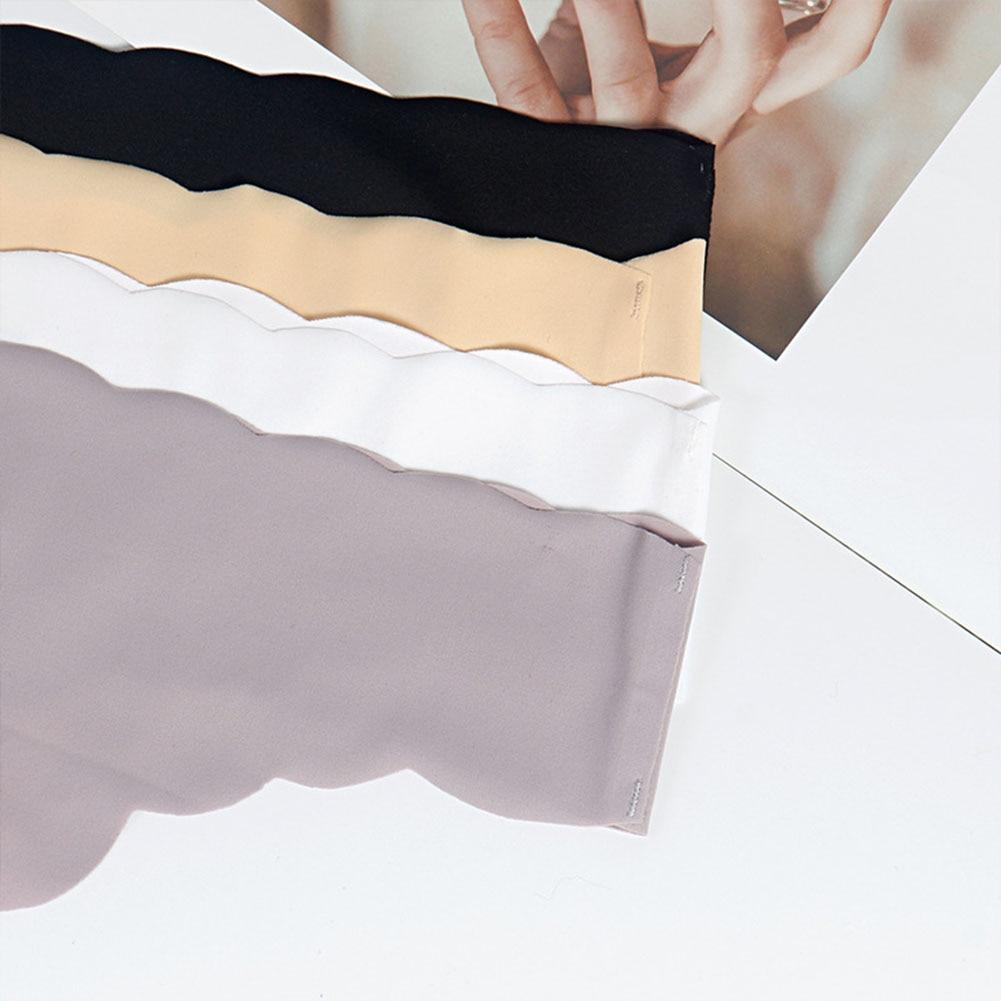 Okwish Sexy Women Thong Cotton Panties Fashion Letter G-String Women Underwear Underpants Female Lingerie Briefs Ladies Panties