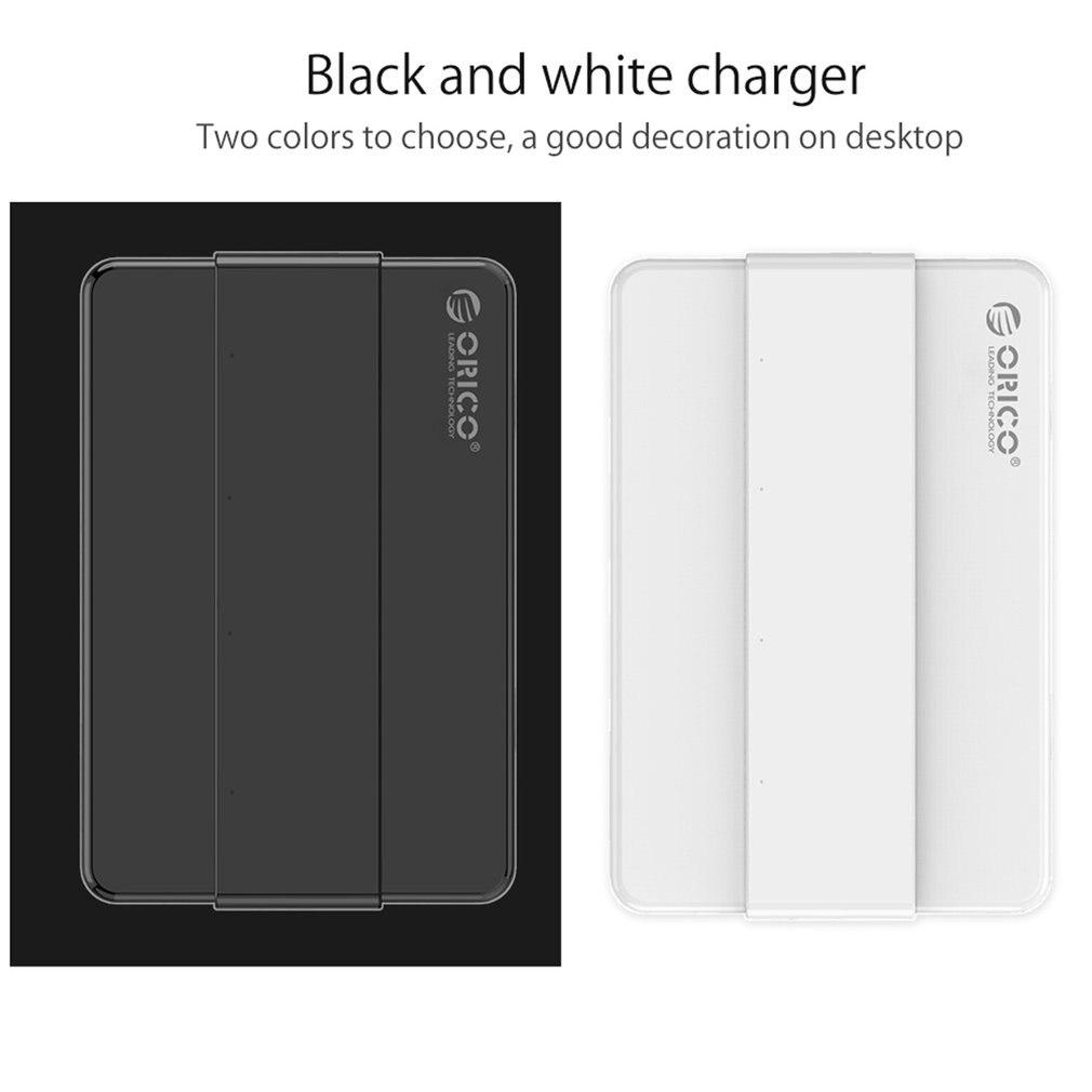 Купить с кэшбэком 4 Ports USB 3.0 HUB 5 Gbps Super Speed Portable USB Splitter With 12V Power Adapter For Laptop Desktop Accessories