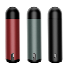 Vacuum-Cleaner 5000pa Super-Suction Portable Handheld Mini Home Wireless Ce for Car Office