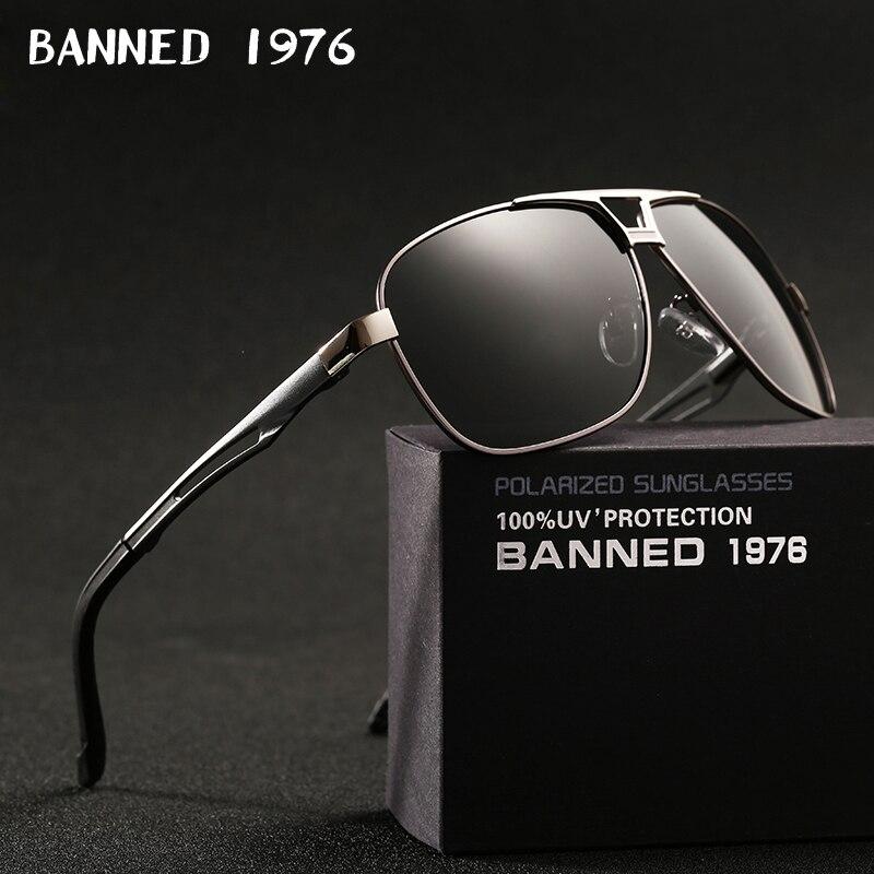 2020 de la alta calidad de los hombres polarizadas HD de anteojos de sol para conducir a la moda, gafas de sol para hombre gafas con la caja original 2020 Mochila escolar para niños, Mochila escolar de primaria, Mochila ortopédica para niñas, Mochila Infantil para niños
