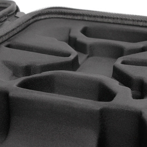 Image 5 - אחסון כתף תיק מגן תיק מזוודה עבור DJI Tello EDU Drone ו Gamesir מרחוק בקר