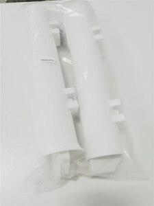 Трубчатые соединения держатель удочки для Каяка, монтируемая на яхте, трубчатая розетка, кронштейн, подставка для морской рыбалки, приманка, плоскогубцы, подставка для хранения