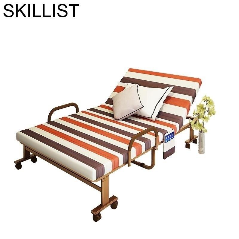Infantil Letto EINE Castello Recamaras Moderne Meuble Maison Kinder De Dormitorio Cama Moderna Mueble schlafzimmer Möbel Klapp Bett