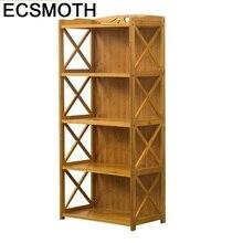 マデラ局 meuble rangement 壁 oficina boekenkast mobilya ラック decoracion librero libreria 家具レトロな本棚ケース