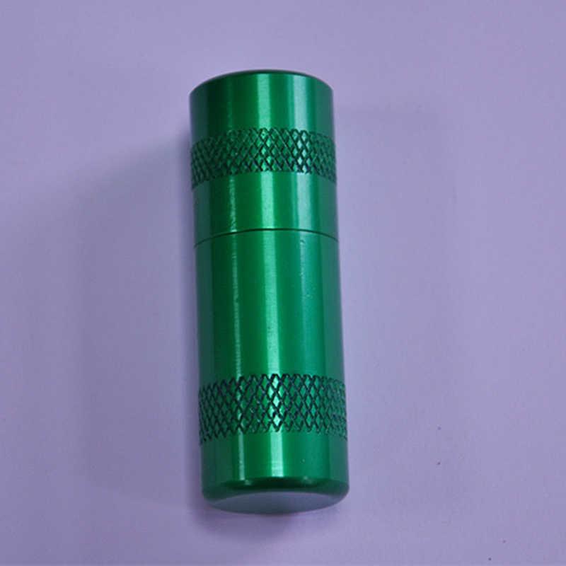 Przenośny 3. Generacji bita śmietana dozownik Cracker gumowy uchwyt bezpieczny pojemnik na gaz butelka z dozownikiem otwieracz