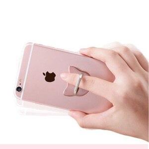 Кольцо-держатель для смартфона iPhone XS Huawei Samsung