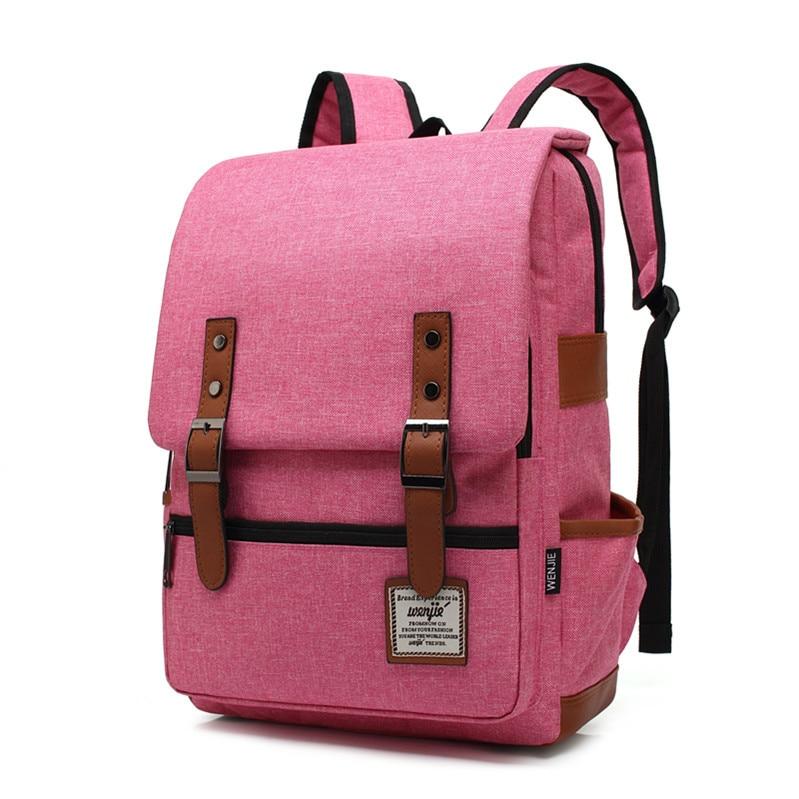 Black zip pink