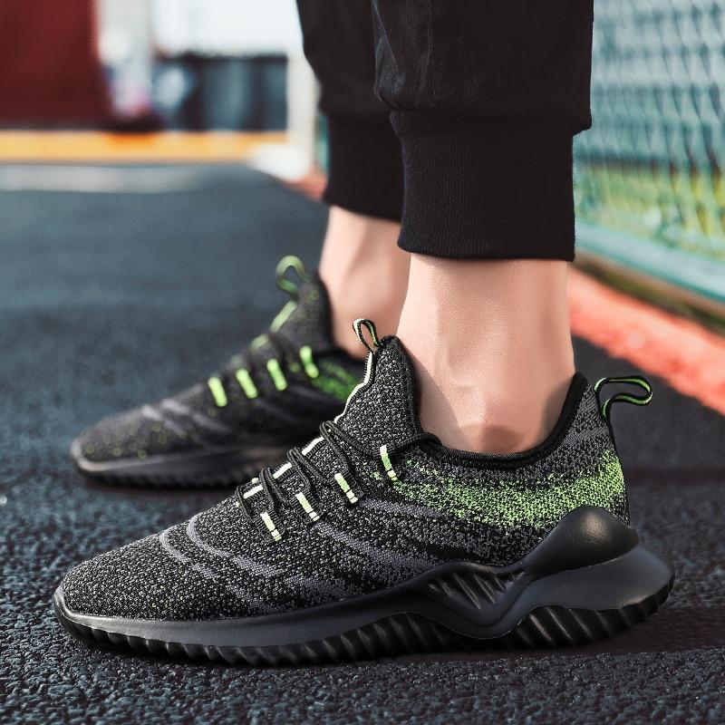 fitness jogging Nordhorn Chaussettes de sport courtes pour homme et femme /à quartz respirantes pour course /à pied cyclisme