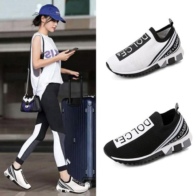 Summer-Women-Ultralight-Brand-Running-Shoes-Women-Mesh-Breathable-Platform-Sneakers-Harajuku-Ladies-Sport-Shoes-Running
