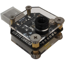 Инфракрасный Imager IFD-x Red Eye камера MLX90640 512*384 разрешение тепловизор IFD-A/IFD-B