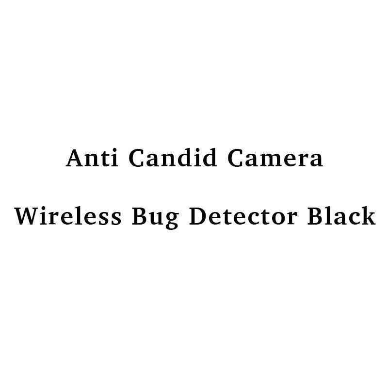 Беспроводная камера с детектором ошибок