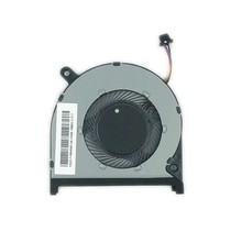 Ventilador de refrigeração original novo cn 0 mphwf fos00 1323-01bh000 refrigerador ventilador dfs5k12114262d fm6a dc5v 0.5a 4pin
