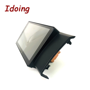 "Image 5 - Idoing 9 นิ้ว """" """" """" """" """" """" """" """" """" วิทยุAndroidมัลติมีเดียสำหรับSubaru BRZ/Scion FRS/Toyota GT86 GPSนำทางวิทยุอัตโนมัติ 2.5D IPS No 2 Din"
