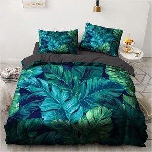 3D постельное белье, постельные принадлежности, одеяло, наволочки, наволочки, пододеяльник, комплекты, постельное белье, двойной скандинавск...