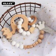 Elefante Animal Bebé Deco Amigurumi Crochet Muñeco De Apego ... | 220x220