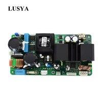Lusya ICEPOWER power amplifier board ICE125ASX2 Digital stereo power amplifier board fever stage power amplifier H3 001