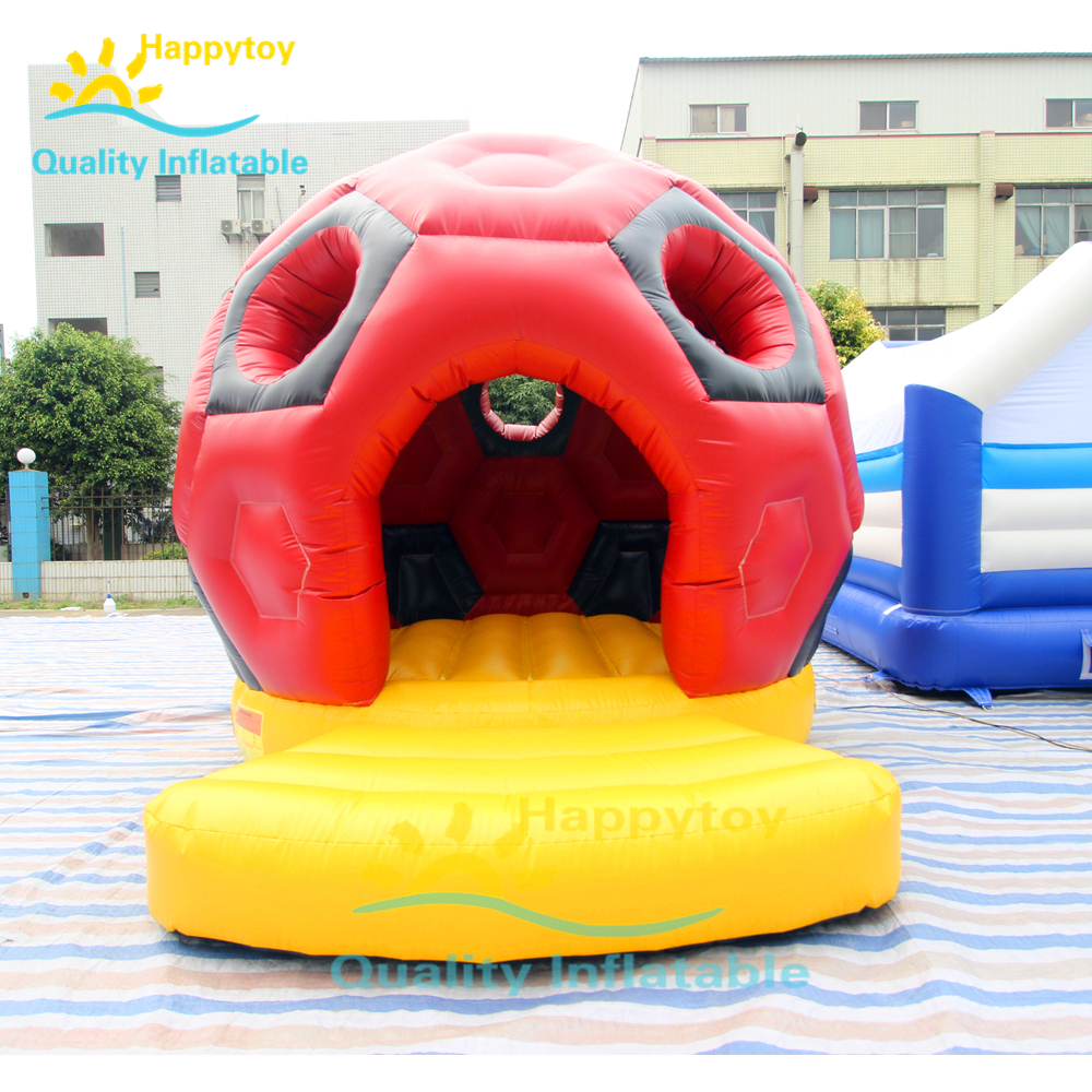 High Quality Popular Unicorn Inflatable Jumping Castle For Sale Bouncy Castle Inflatable Bouncer Rental Business