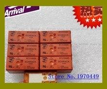 RT314005 16A/250VAC RT314005-5VDC