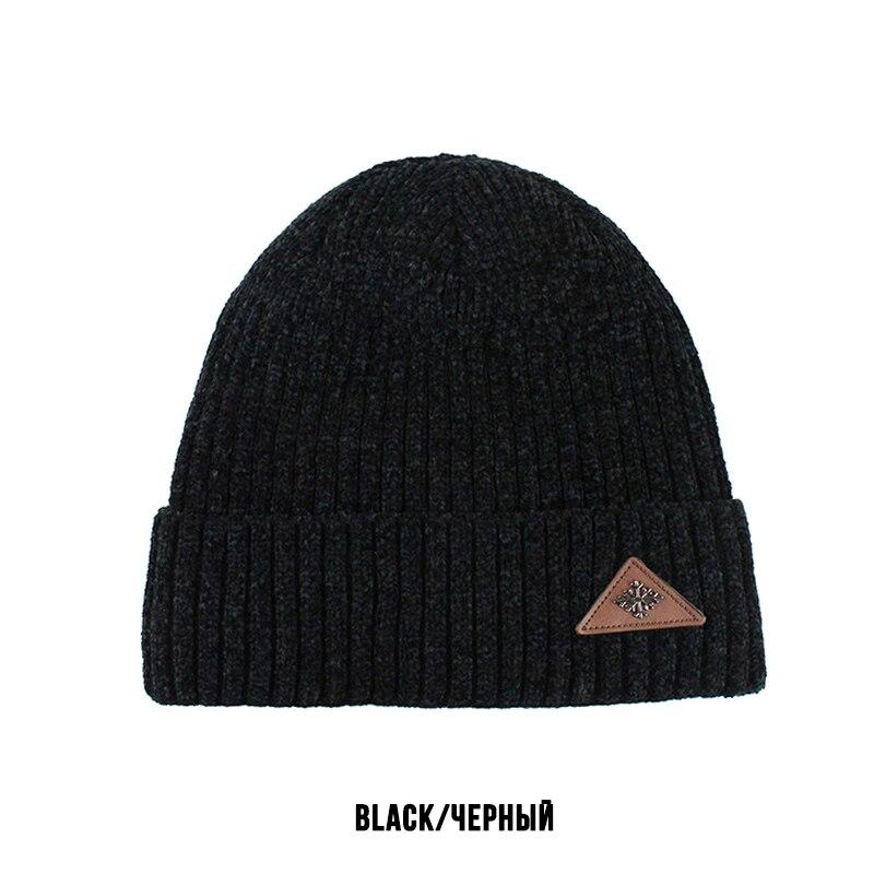 黑色 - 副本