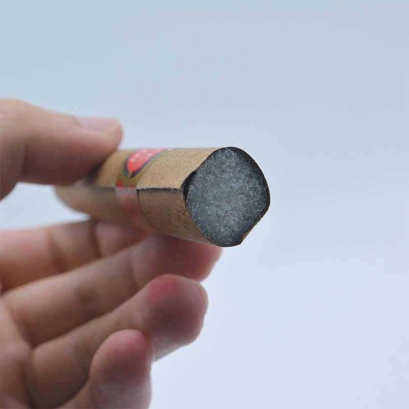Tháng 4 Fool's Ngày Trang Phục Hóa Trang Đạo Cụ Mô Phỏng Cuba Cigars10cm Hóa Trang Giả Hiện Vật