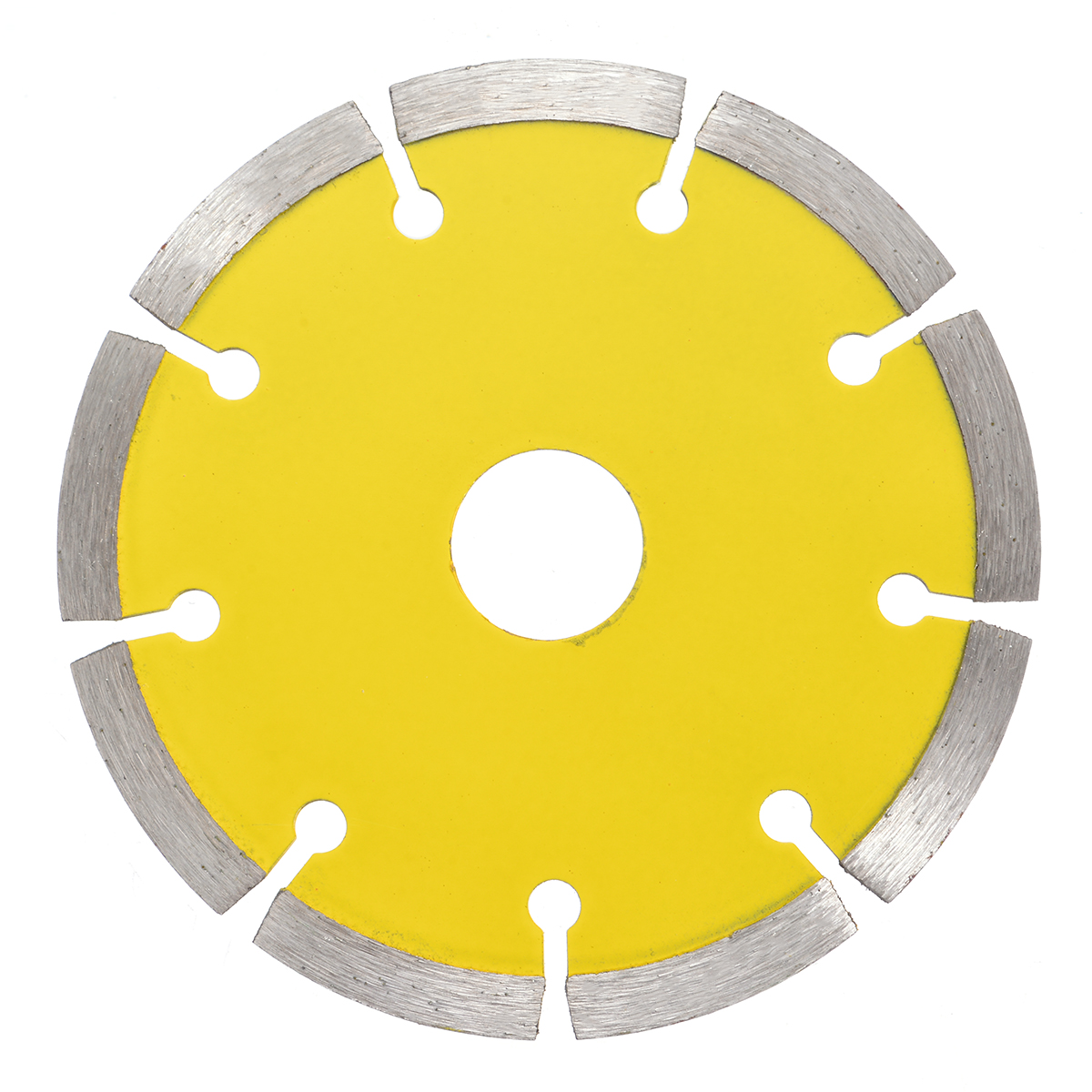 115mm Saw Blades Disc Marble Dry Cutting Blade Disc Diamond Grinding Cut Off Wheel Ceramic Stone Saw Power Tool Accessories