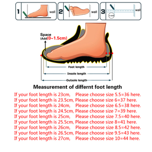 Image 5 - FEVRAL Mens Leather Sneakers Unisex Autumn Casual Trainers Breathable Outdoor Walking Shoes Light Men Winter Warm Sport Shoes
