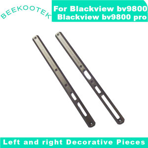 Original Blackview BV9800 Pro Side Trimming Case Housing shell Middle Metal Housings Frame Fixing Part For Blackview BV9800 pro